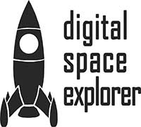 Digital Space Explorer, Inc.